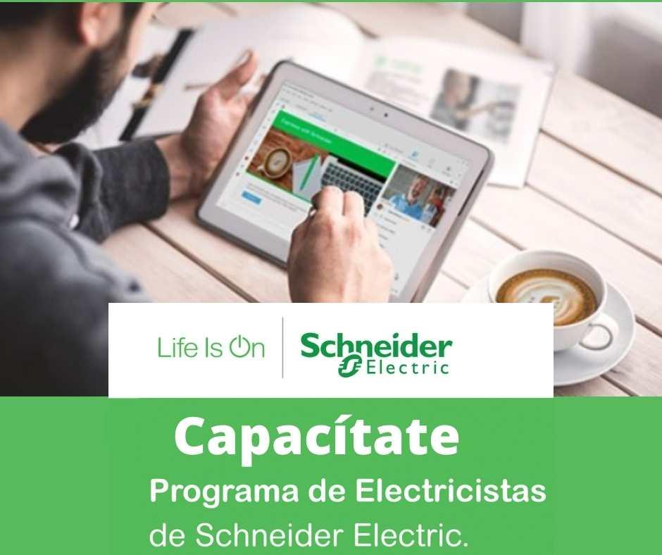 Electricistas_Caratura_1