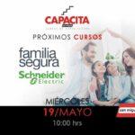 capacitaciones_SanMiguel