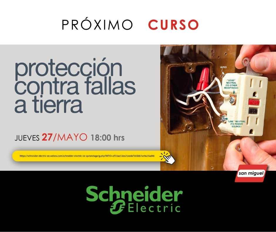 Electrica_San_Miguel_Fallaatierra