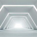diseño_iluminacion